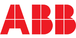 ABB Brand Logo