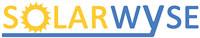 Solarwyse-logo