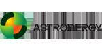 Astronery-logo